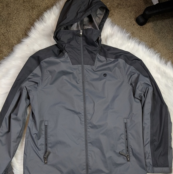 best supplier famous brand wide selection of colours and designs Timberland Waterproof Jacket